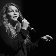 Preview of Kate Tempest 2014
