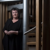 Preview of Carol Ann Duffy