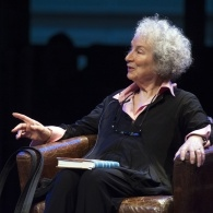 Preview of Margaret Atwood