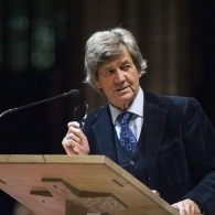 Preview of Melvyn Bragg