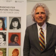 Preview of Steven Pinker