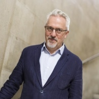 Preview of Alan Hollinghurst