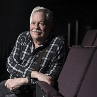 Preview of Armistead Maupin