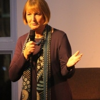 Preview of Harriet Harman