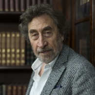 Preview of Howard Jacobson