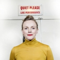 Preview of Maxine Peake