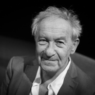 Preview of Simon Schama
