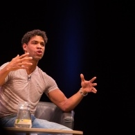 Preview of Carlos Acosta 1
