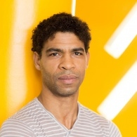 Preview of Carlos Acosta 3