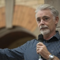 Preview of Eoin Colfer