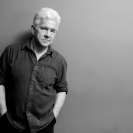 Preview of Ian McMillan