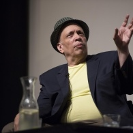 Preview of Walter Mosley